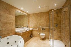 bathroom-250x167