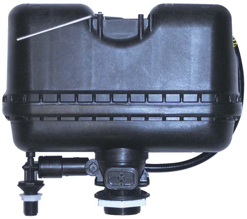 1-14xxx Flushmate III LARGE from flushmate.com